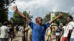 BuZa raadt reizen naar Burundi af