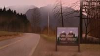 David Lynch gaat nu toch vervolg op Twin Peaks regisseren