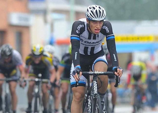 'Van Parijs-Roubaix verwacht ik het meest'