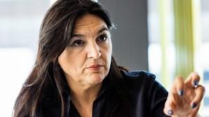 'Minister Marghem smukt nota over kerncentrales op'