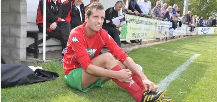 'Matchen op Standard en Anderlecht vergeet ik nooit'