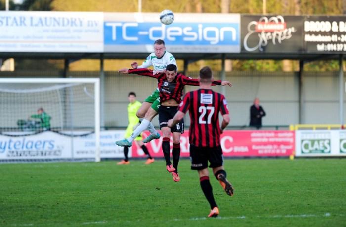 Seraing United wint beroep tegen Belgische Voetbalbond en blijft in tweede