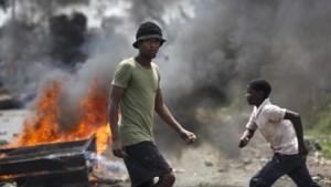 Oost-Afrikaanse Gemeenschap houdt zondag nieuwe crisistop Burundi