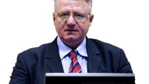 Joegoslavië-Tribunaal wil Servische nationalist Seselj snel terug in Den Haag