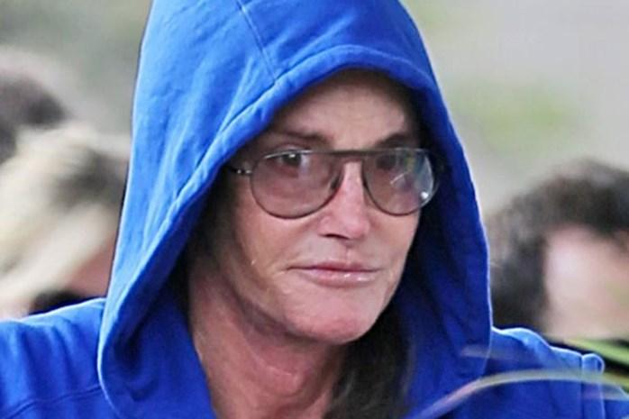 Bruce Jenner is nu officieel een vrouw