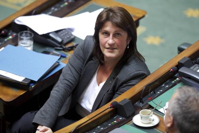 Galant: 'Crisisoverleg Belgocontrol constructief verlopen'