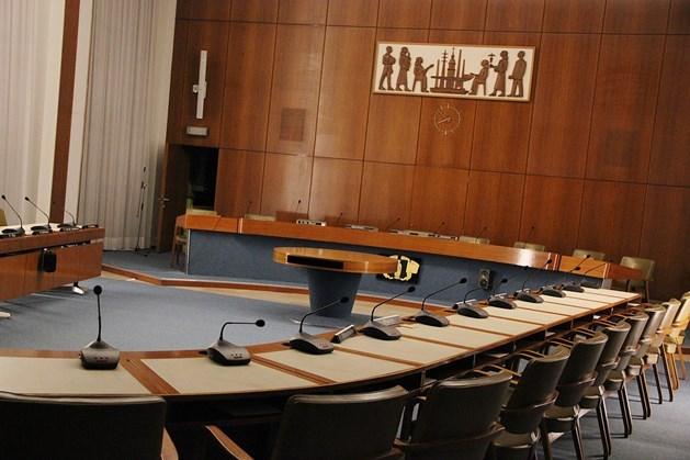 Districtsraad verwerpt vraag naar themacommissie over Ringland