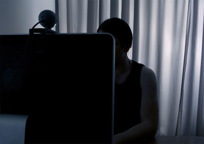 Man (21) krijgt internetverbod voor zedenfeiten met minderjarigen