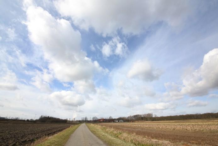Opstalvallei: landbouwers voelen zich gepasseerd