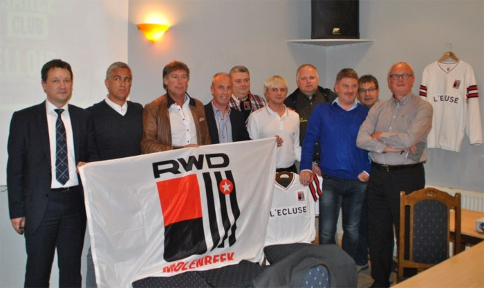 RWDM boos: 'We worden geboycot door gemeente en White Star'
