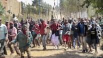 Louis Michel waarschuwt voor herhaling Rwanda-taferelen in Burundi