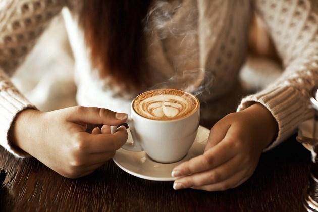 Dit effect heeft koffie op je darmen