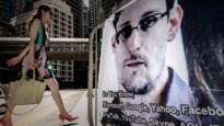 Britse geheime dienst trekt spionnen terug uit 'vijandige landen'