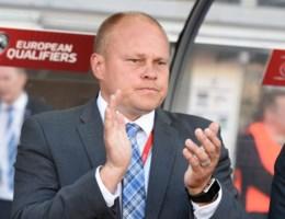 Nederlaag tegen Hongarije kost Finse bondscoach zijn job