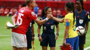 Centrum van Nobelprijs voor de Vrede stopt samenwerking met Fifa