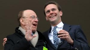 Zoon volgt Rupert Murdoch op bij 21st Century Fox