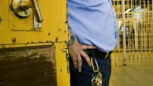 Staatsveiligheid wil gevangenissen controleren met speciale sectie
