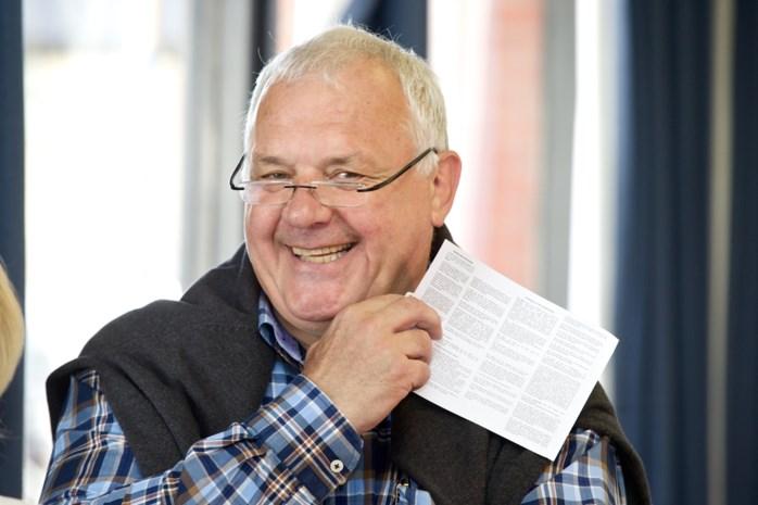 Jean-Marie Dedecker gaat voluit voor vrijspraak in zaak over privédetective