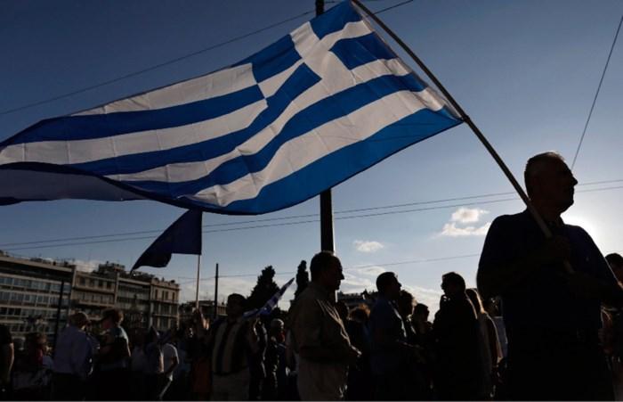 Europa doet ultiem voorstel, Griekenland bevestigt staking van betaling bij IMF
