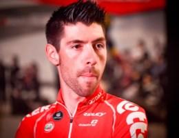 Thomas De Gendt: 'Bergtrui voor één of twee dagen moet mogelijk zijn'