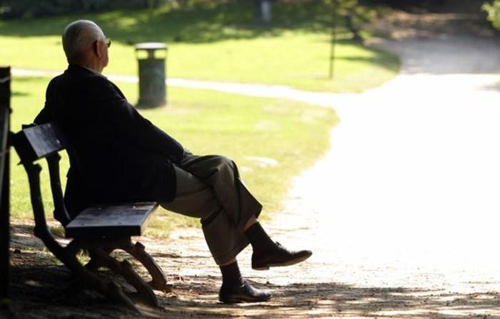 Academici verzetten zich tegen hogere pensioenleeftijd