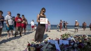 Alle dodelijke slachtoffers van terroristische aanslag in Sousse geïdentificeerd