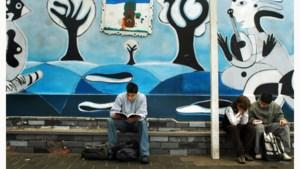 Oeso: 'Kinderen van immigranten vaak slachtoffer van discriminatie'