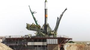 Rusland lanceert bevoorradingsschip naar ISS