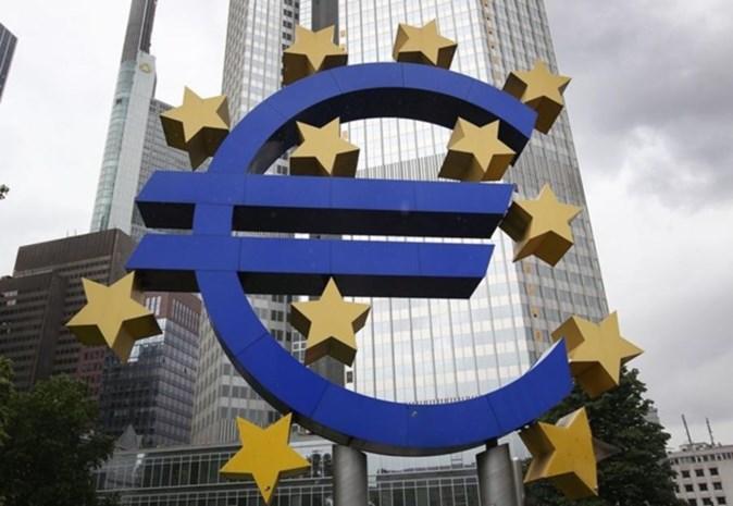 Grieken brengen hun stem uit in referendum
