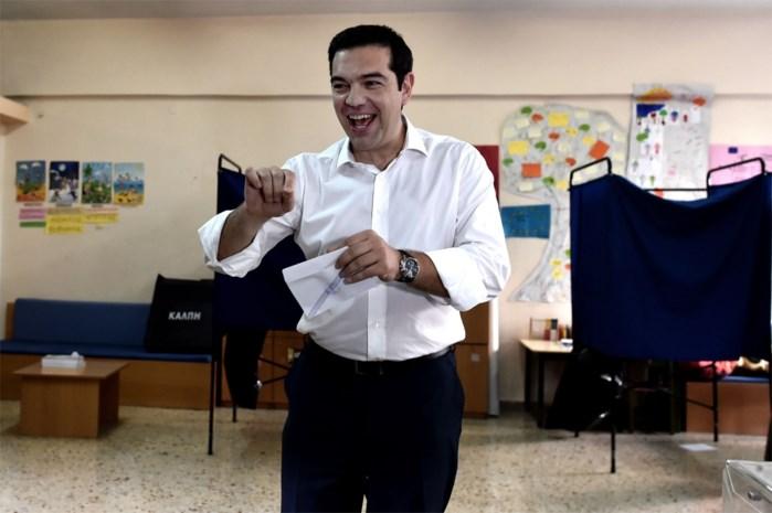 Polls wijzen op kleine zege 'nee'-kamp