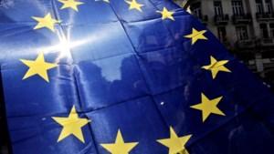 OESO luidt alarmbel over overheidsschulden