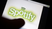 Spotify gaat in de clinch met Apple