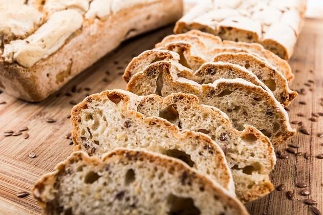Goed nieuws voor mensen met glutenallergie