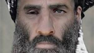 'Hoogste Talibanleider is overleden'