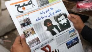 Nieuwe leider van taliban kondigt voortzetting van strijd aan