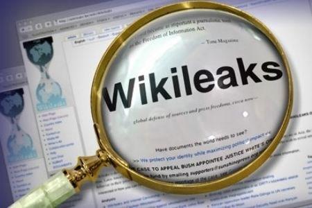 WikiLeaks looft 100.000 euro uit voor details over handelsakkoord VS-EU