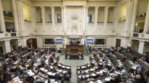 46 politici vergeten vermogen aan te geven
