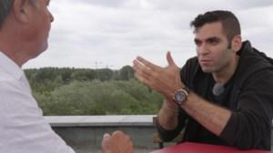 Adil El Arbi maakt volgende film over Syriëstrijders