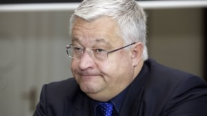 Vanhengel wil woonbonus in Brussel afschaffen