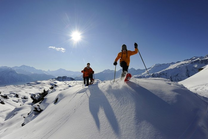 Skipassen in de Alpen komende winter duurder