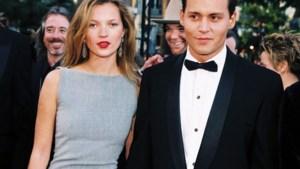 Binnenkijken in het gewezen liefdesnest van Kate Moss en Johnny Depp