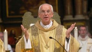Drie Belgische bisschoppen op missie naar Irak