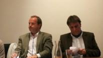Ghequière weigert benoeming tot burgemeester Linkebeek