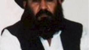 Taliban: 'Geen vrede in Afghanistan zolang buitenlandse troepen niet vertrekken'