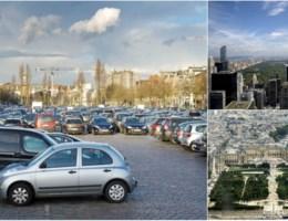 Antwerpenaar ziet grootse toekomst voor Zuiderdokken