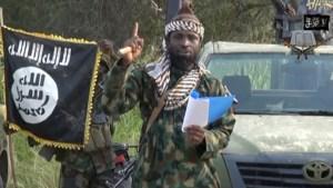 'Sinds juni al 1.600 mensen gedood door Boko Haram'