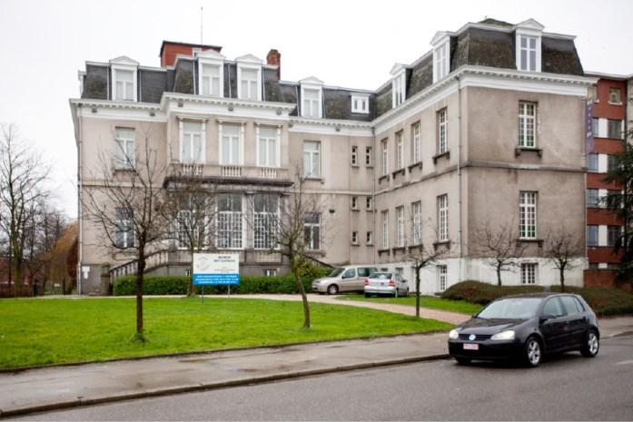 Museum voor Verpleegkunde gaat midden december dicht