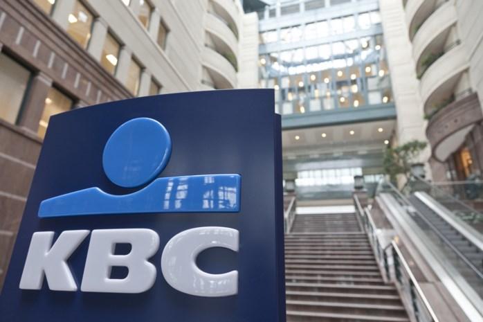 Miljoenfraudezaak KBC na twintig jaar weer naar af