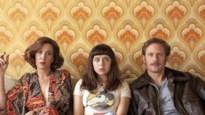'True Blood'-acteur komt naar naar Gent