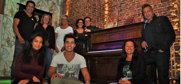 Café Vogelzang in Rupelmonde neemt vrijdag nieuwe start